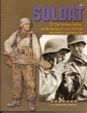 Soldat (2) The German Soldier on the Eastern Front 1943-44
