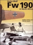 Fw 190 in North Africa