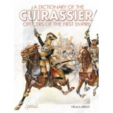 French curassiers 1804-1815