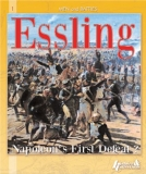 Essling,Napoleon´s First Defeat