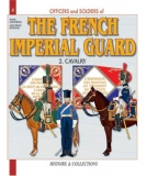 The French Imperial Guard - Volume 2 (GB)