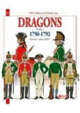 Dragoons of the King volume 2