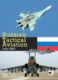 Russian Tactical Aviation, since 2001