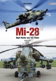 Mi-28 Night Hunter and the others