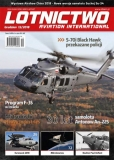 Lotnictwo Internation Aviation 12/2018