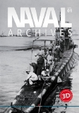 Naval Archives vol. I