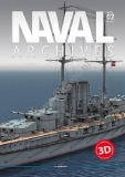 Naval Archives vol. II
