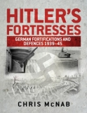 Hitler's Fortresses