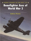 Beaufighter Aces of World War 2