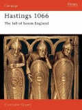 Hastings 1066 (Revised Ed)
