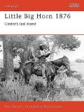 Little Big Horn 1876