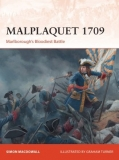 Malplaquet 1709, Marlboroughś Bloodiest Battle