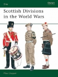 Scottish Units in the WW