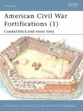 American Civil War Fortifications (1)