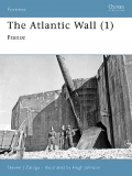 The Atlantic Wall (I) France