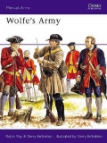 Wolfe's Army (Revised Ed)