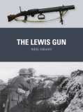 The Lewis Gun