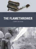 The Flamethower