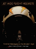 Jet Age Flight Helmets