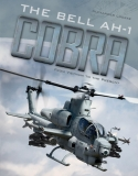 The Beel AH-1 Cobra, From Vietnam to Present