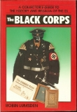 The Black Corps - Collector´s Guide