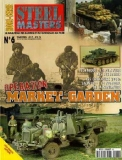 no.6 Operation Market-Garden