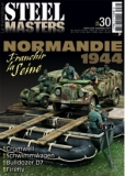 No.30 Normandie 1944