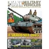 Tank and Military Vehicles 26