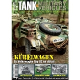 Tank and Military Vehicles 28