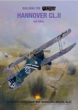 Hannover CL.II