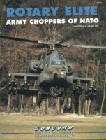 Rotary Elite: Army Choppers of NATO