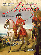The Battle of Marengo 1800, FirstVictory of the Century