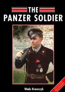 The Panzer Soldier