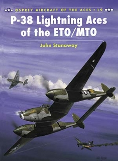 Lightning Aces of ETO/MTO