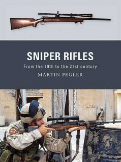Snoper Rifles