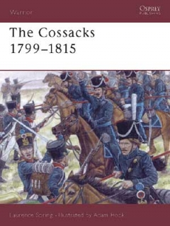The Cossacks 1799-1815