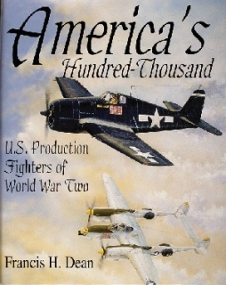America's Hundred Thousand