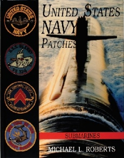 U.S. Navy: Submarines
