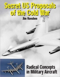 Secret US Proposals of the Cold War